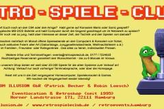 004_Flyer-Vorderseite_FINAL